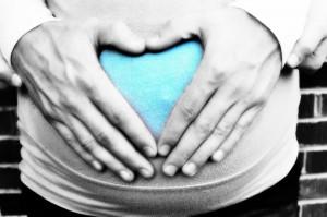 Идеальный возраст для зачатия ребенка