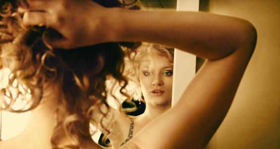 О зеркалах и их возможностях