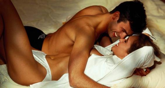Как довести своего мужа до оргазма виртуально фото 546-533