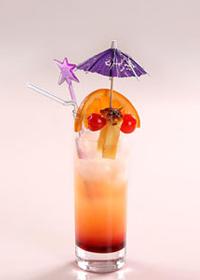 Смузи, ягодные и фруктовые коктейли