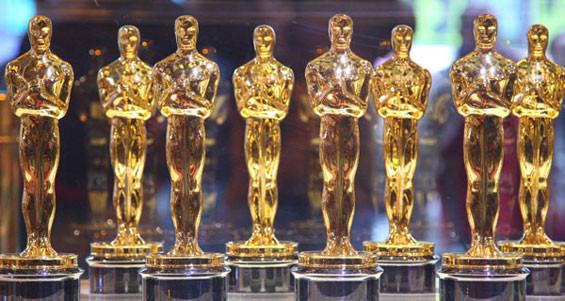 Номинанты-на-премию-Оскар-2013