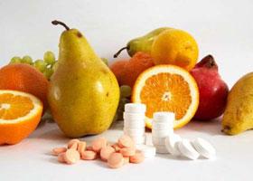 Лечение весенней аллергии лекарственными препаратами