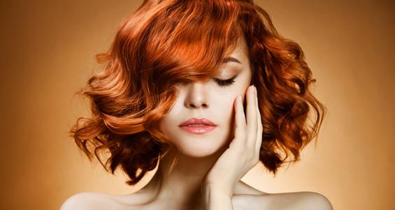 Биоламинирование и ламинирование волос дома