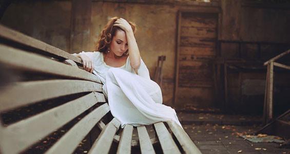Осенняя-депрессия