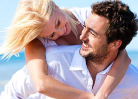 Как сохранить отношения с любимым