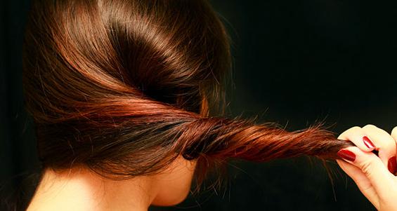 Методы укрепления волос в домашних условиях